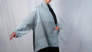HAORi   羽織りジャケット